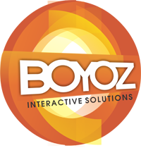 Boyoz Interactive Solutions